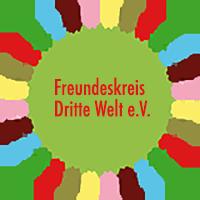 freundeskreus-dritte-welt.de Logo